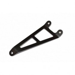 Support d'échappement DRP - SUZUKI - GSXR 1000 05-06 - Simple