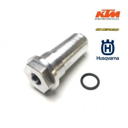 Pion Handbrake KTM pour système double frein ( BREMBO )