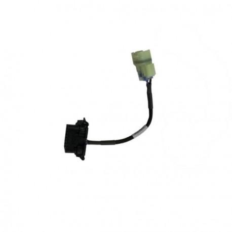 Cordon DRP pour lecteur de défaut - SUZUKI GSXR1000 17-
