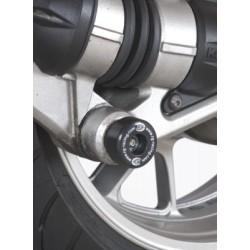 Protection Bras Oscillant R&G Gauche KAWASAKI GTR1400 07-17