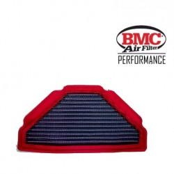 Filtre à Air BMC - PERFORMANCE - KAWASAKI ZX6R ZX636R ZX6RR 98-02