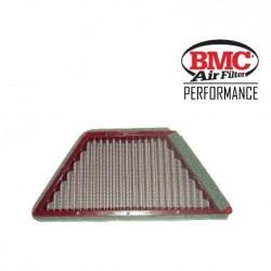 Filtre à Air BMC - PERFORMANCE - KAWASAKI ZZR1400 06-11 / GTR1400 07-13