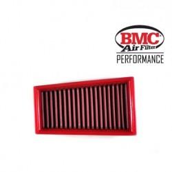 Filtre à Air BMC - PERFORMANCE - KTM 690 SMC R 07-16