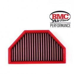 Filtre à Air BMC - PERFORMANCE - KTM RC8 1190 R 08-13