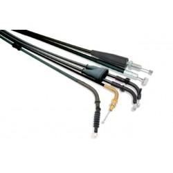 Câble d'embrayage MOTION PRO Suzuki DS80