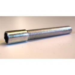 Regleur de cable M8X125X36MM Venhill 2 pièces