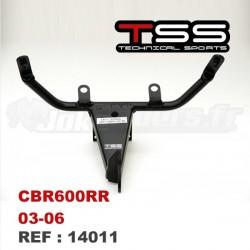 Araignée Racing TSS - Honda CBR600RR 03-06