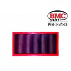 Filtre a Air BMC - PERFORMANCE - MOTO GUZZI CALIFORNIA 1100 94-97