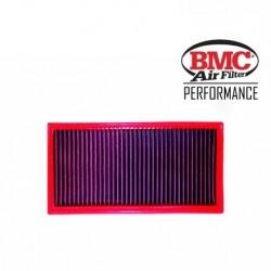 Filtre a Air BMC - PERFORMANCE - MOTO GUZZI V11 SPORT 03-05