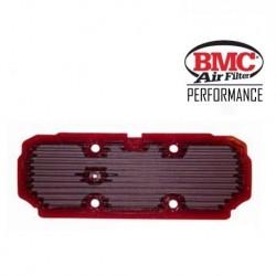 Filtre a Air BMC - PERFORMANCE - MV AGUSTA F4 1078 RR 08-09