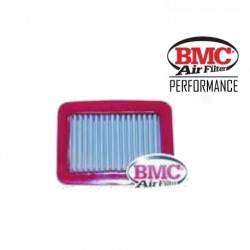 Filtre a Air BMC - PERFORMANCE - SUZUKI GSF1250N, S BANDIT 07-11