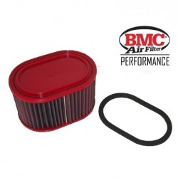 Filtre a Air BMC - PERFORMANCE - SUZUKI TL1000S 97-02
