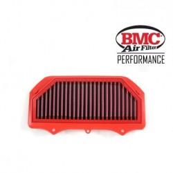 Filtre a Air BMC - PERFORMANCE - SUZUKI GSX-R750 11-16