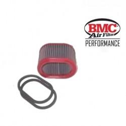 Filtre a Air BMC - PERFORMANCE - TRIUMPH SPRINT ST 955 02-04