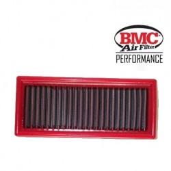 Filtre a Air BMC - PERFORMANCE - TRIUMPH TIGER 900, 955 99-00