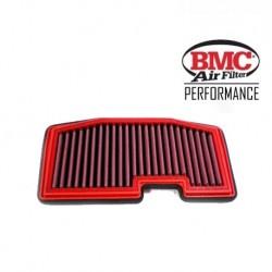 Filtre a Air BMC - PERFORMANCE - TRIUMPH 675 DAYTONA R, SE 13-16