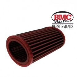 Filtre a Air BMC - PERFORMANCE - TRIUMPH BONNEVILLE, THRUXTON, SCRAMBLER 01-16