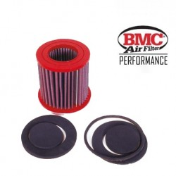 Filtre a Air BMC - PERFORMANCE - YAMAHA XJ900, S DIVERSION 90-03