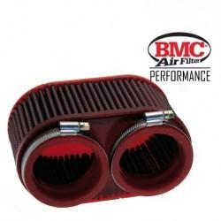 Filtre a Air BMC - PERFORMANCE - YAMAHA YZF750R, SP 93-98 (filtre double)
