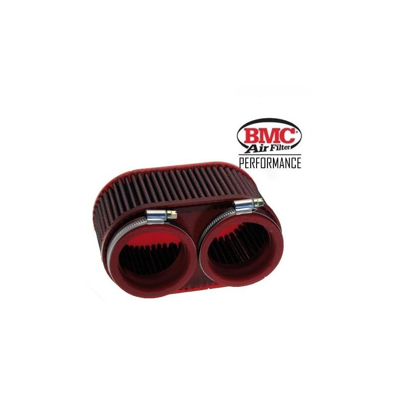 filtre a air bmc performance yamaha fzr1000 exup 89 95 filtre double jokeriders. Black Bedroom Furniture Sets. Home Design Ideas