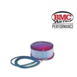 Filtre a Air BMC - PERFORMANCE - YAMAHA FZS1000 FAZER 01-05