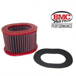 Filtre a Air BMC - PERFORMANCE - YAMAHA YZF1000R THUNDERACE 96-03