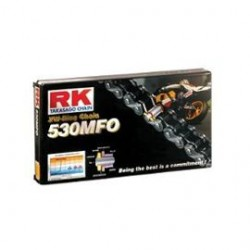 RK - 530 - XW'RING SUPER RENF. / ROAD