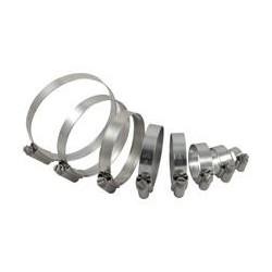 Kit colliers de serrage pour durites SAMCO 44072623