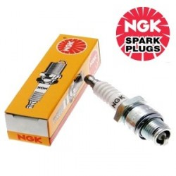 Bougie Standard NGK - B4H