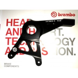 Support arrière BREMBO - YAMAHA YZF R1 07-14