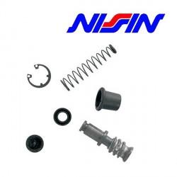 Kit Réparation Maître Cylindre NISSIN