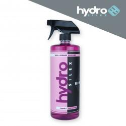 Nettoyant traitement de surface HydroSilex - REWIND - 500ml