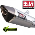 YOSHIMURA - R11 - SUZUKI GSXR1000 09.15