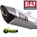 YOSHIMURA - R11 - YAMAHA YZFR6 06.15
