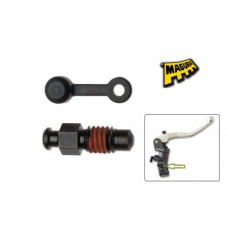 screw for purge for MAGURA 195/190