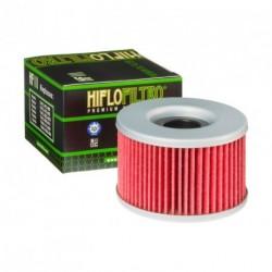 Filtre a Huile HF111 HIFLOFILTRO
