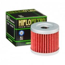 Filtre a Huile HF131 HIFLOFILTRO