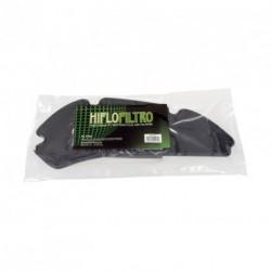 Filtre a Air HFA1112WS HIFLOFILTRO