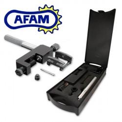 Dérive Chaine AFAM DRCP3
