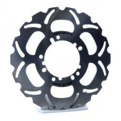 Disc JOKERIDERS Wave 296mm - MultiWheel