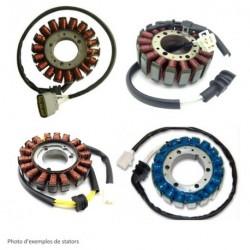 Stator HONDA VF700S Sabre 84-85 (011560) - ElectroSport