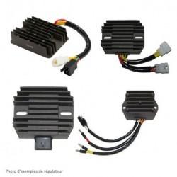 Regulateur SUZUKI GZ125 Marauder 98-00 (012563) - ElectroSport
