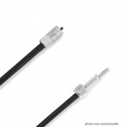 Cable de compteur HONDA XRV750 Africa Twin 90-02 () VParts