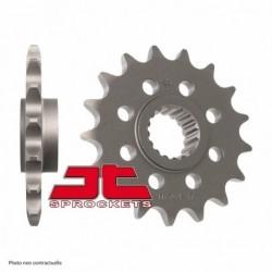 Pignon JT - Honda MT50S 80-81 - Pas 420