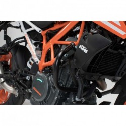 Crashbar SW-MOTECH pour KTM 390 Duke 2016 -