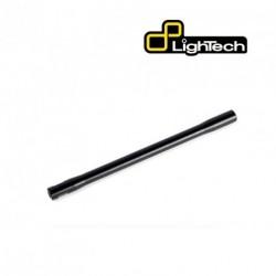 Tige de Selecteur - Longueur 190mm - Noir - Fem/Fem