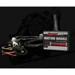 Ignition module pour Power Commander V DYNOJET - HONDA CB600F HORNET 2008