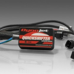 QUICK SHIFTER EXPANSION MODULE DYNOJET - HONDA CB1000 SF 20072008