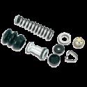 Kit Repar & parts