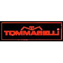 Tommaselli